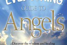 Angels / by Karen Paolino Correia