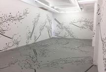 PI ARTWORKS gallery