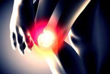 Knee rehab / Exercises for knee.