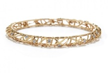 Bracelets & Bangles!!