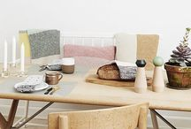 Nordic Product Love