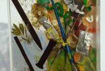 Artwork in progress 2015 / Artwork in progress 2015  www.manuelmykonos.com http://manuelsurrealist.blogspot.gr/     #Manuel #surrealist #artist #sculptor #painter #artwork #surreal #sculpture #painting #Mykonos #sculptsurrealism #manuelsurrealist #mykonosart