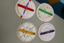 Wheels Unit- Creative Curriculum