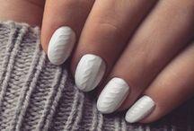 3D Gel Nails