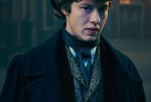 Classic drama / Classic and period dramas and favourite characters