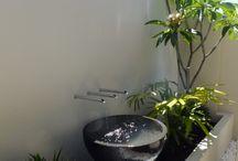 fuente terraza
