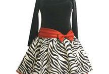 Bonnie Jean Feestkleding nu online !! / Prachtige jurken voor de komende feestdagen !