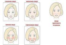 косметология и косметика