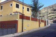 Municipio de La Orotava, Tenerife