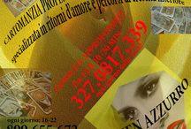aste giudiziarie roma / Clicca su ogni immagine per trovare oppure per pubblicare annunci aste giudiziarie roma
