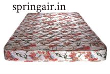 Best mattress in India / Buy Mattresses online at low prices in India.Shop from a wide range of Mattresses at Pepperfry.see more
