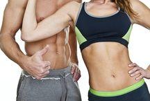 Cómo trabajar abdomen, trasero, y caderas con sólo 1 movimiento