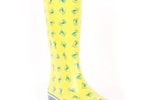 UNCW Gear / UNCW merchandise- show your Seahawk Spirit! / by UNCW Office of Admissions