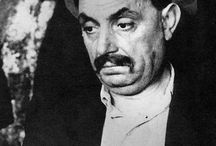 Παλιός Ελληνικός κινηματογράφος, εξωφυλλα
