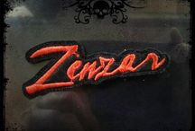 Zënzariana / Mis fotos de Zënzar