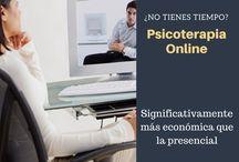 Psicólogos Online / Psicólogos online, psicologos skype, psicologos low cost, psicologos online low cost, psicologos madrid, terapia online, psicoterapia online, autoestima, felicidad, desarrollo personal, motivación