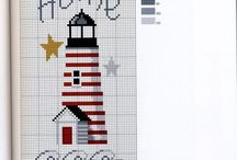 Farol ~ Lighthouse