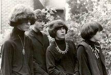 70s/80s faces