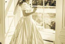 Wedding Photoshoot : Vintage / TT Photography http://ttphotographyuk.com