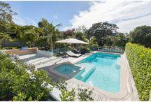 Prestige Properties / Mike Pero Real Estate Prestige Properties