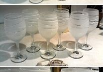 DIY- Things To Make / by Amy {fun-baby-shower-ideas.com}