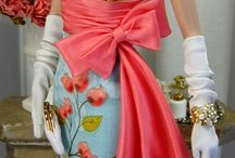 barbie / by Elaine Langley