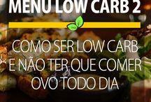 Dieta carb