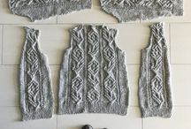 Knit: Stitch
