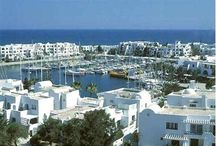 Tunézia ❤️