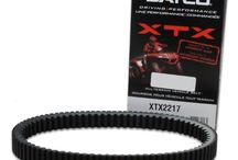 Drive Belts / All about Drive Belts