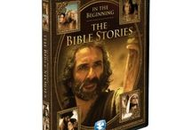 What's New / New Christian Movies on FishFlix.com