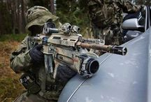 polish special forces