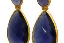 Huge Collection of Jewellery / pulido Bozal jewellery - Exclusive Collection of jewellery