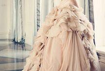 Dresses / by Toluwani Taiwo