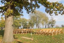 Fabulous Wedding Ceremonies  / Let Catering St. Louis help you with your plans for your wedding!  Several of our reception locations also are excellent places to have your ceremony also.  Check out our website at:  www.cateringstlouis.com.