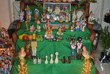 Navarathri Golu