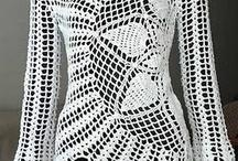 Puserot/Sweaters