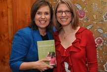Dr. Robyn Silverman - Author