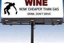#Wine fun
