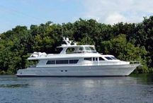 Cork Trick- Tarrab 92 / THIS YACHT IS IN SPECTACULAR CONDITION IN AND OUT! CORK TRICK looks modern and as new. From engine room to crew quarters this boat is ready to go.