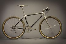Cycloration / Most beautiful bikes, parts and accessories across universe.