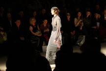 Women's Fashion / by The White List