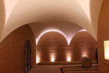 Interior Design produced by Us / Here, we will post the best interior design projects produced by Preformati Italia www.preformatiitalia.it