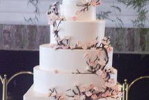 Kitani Wedding