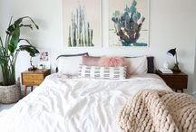 BEDROOM ALL IDEAS