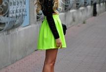 Mode- Beauté