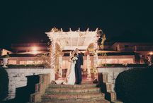 Weddings at Mansion at Timber Point - Great River, NY / Weddings photographed by Ruby Star Photography & Cinema at The Mansion at Timber Point - Great River, NY