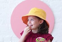 Hats | sewing patterns