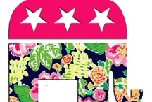 All things Republican / by ALGOP