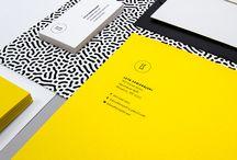 Design: Branding